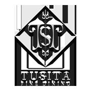 Tusita Fine Dining