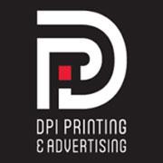 DPI Printing & Advertising