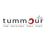 De Tummour