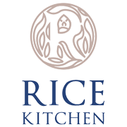 Rice Kitchen – Authentic Khmer Cuisine