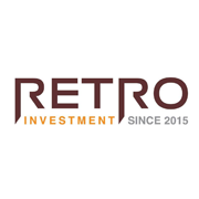 <p>Retro Investment Since 2015</p>